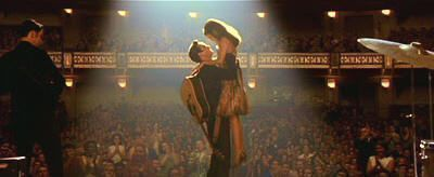 """En la cuerda floja"" (""Walk the Line"", 2005)"