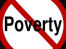 isu kemiskinan