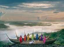 spot hasto hapsari watu payung