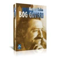Bog govori - Meher Baba - Javor izdavastvo