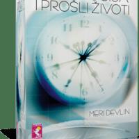 Astrologija i prošli životi - Meri Devlin - Javor izdavastvo