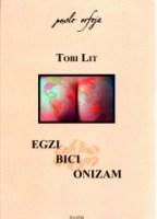 Egzibicionizam - Tobi Lit - Javor izdavastvo - Za svakoga po nesto