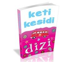 Dizi - Keti Kesidi - Javor izdavastvo - Za svakoga po nesto