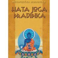 Hata joga pradipika - Svami Devananda - Javor izdavastvo