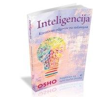 Inteligencija - Osho - Javor izdavastvo - Za svakoga po nesto