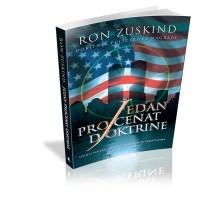 Jedan procenat doktrine - Ron Zuskind - Javor izdavastvo