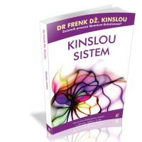 Kinslou sistem Frenk - Dž. Kinslou - Javor izdavastvo