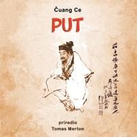 Put - Čuang Ce - Javor izdavastvo - Za svakoga po nesto
