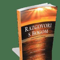 Razgovori s Bogom Knjiga III