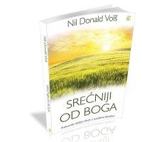Srećniji od Boga Nil Donald Vols javor izdavastvo