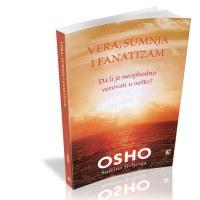 Vera sumnja i fanatizam - Osho - Javor izdavastvo