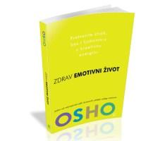 Zdrav emotivni život - Osho - Javor izdavastvo - Za svakoga po nesto