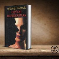 Crveni businessman - Milanka Mamula
