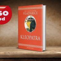 Vladarice Kleopatra