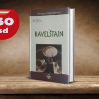 Ravelštajn - Sol Belou