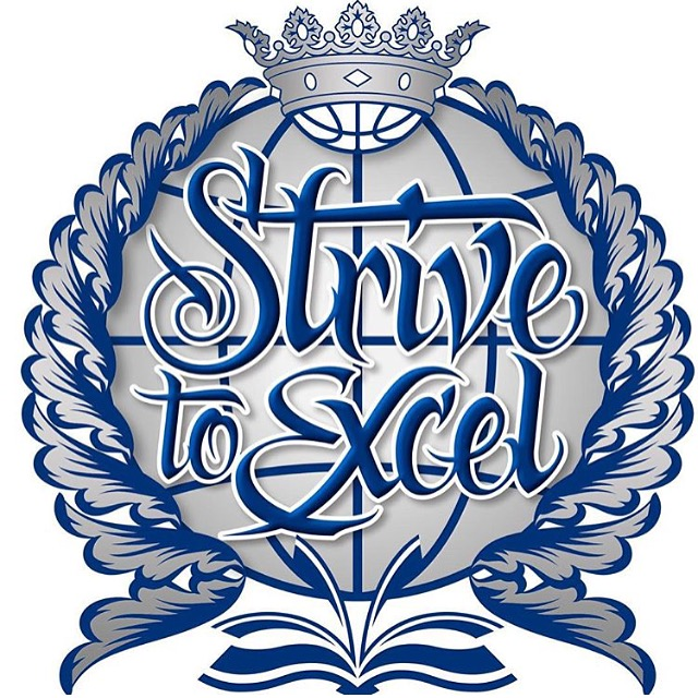 Visit Strive To Excel
