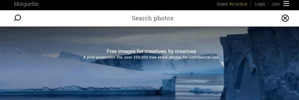 تحميل الصور مجانا