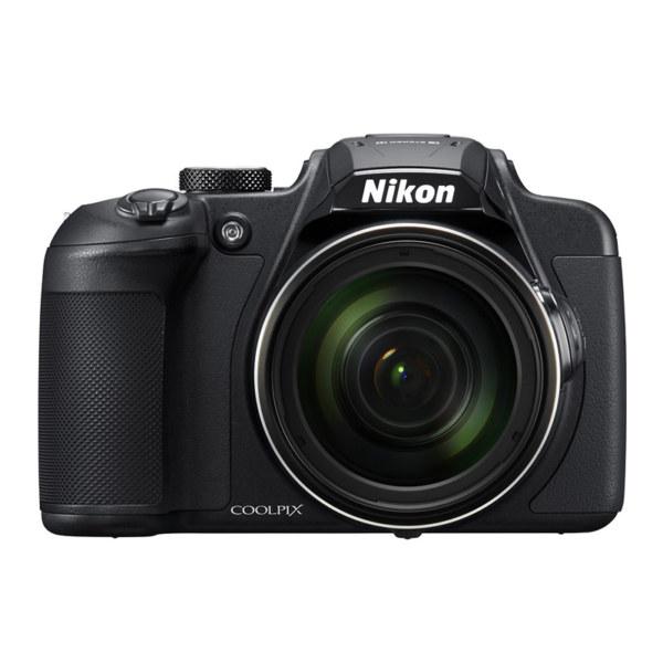 مواصفات واسعار كاميرا نيكون Nikon COOLPIX B700