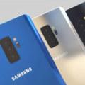 مواصفات هاتف(Samsung Galaxy A7 (2018
