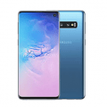 Samsung Galaxy S10