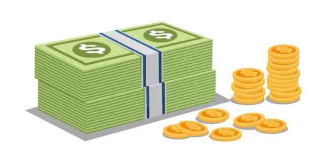 طرق ربح المال من الانترنت للبدأ في جني الأرباح بشكل دائم