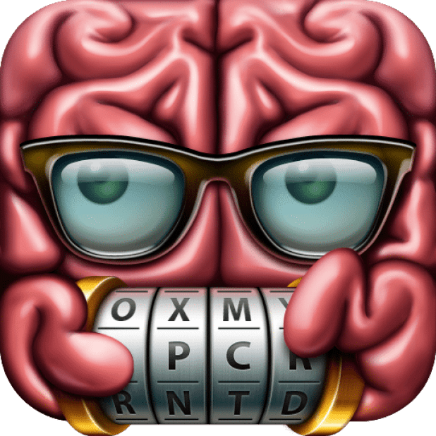 تطبيق - Best IQ Test
