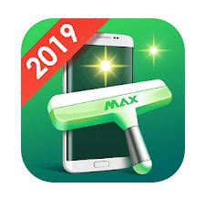 برنامج تنظيف الهاتف Max Cleaner