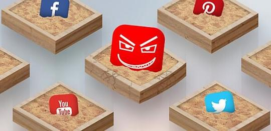 malicious-app-icon
