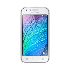 سعر ومواصفات Samsung Galaxy J1
