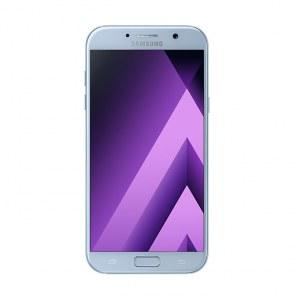 سعر ومواصفات Samsung Galaxy A7 2017