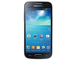 سعر ومواصفات Samsung Galaxy S4