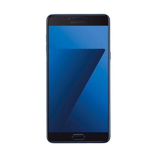 سعر ومواصفات Samsung Galaxy C7 Pro