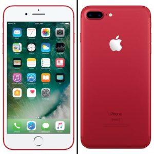 سعر ومواصفات iPhone 7 Plus