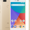 سعر ومواصفات Xiaomi Mi A1
