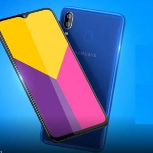 سعر ومواصفات Samsung Galaxy M20