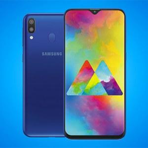 سعر ومواصفات Samsung Galaxy M10