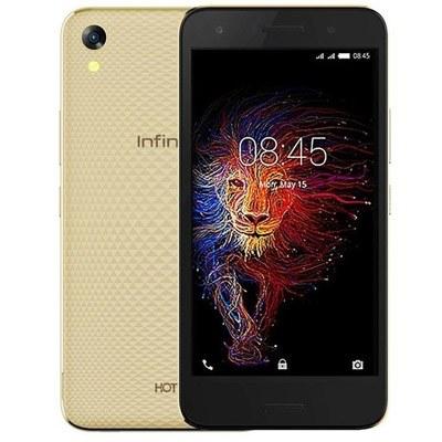 سعر و مواصفات Infinix Hot 5 Lite