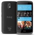 سعر و مواصفات HTC Desire 526