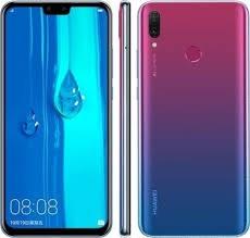 سعر ومواصفات Huawei Enjoy 9