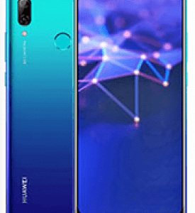سعر ومواصفات Huawei P smart 2019