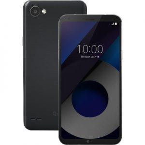 سعر و مواصفات LG Q6