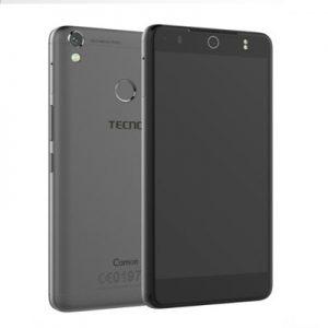 سعر و مواصفات Tecno Camon CX