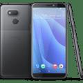 سعر ومواصفات HTC Desire 12s