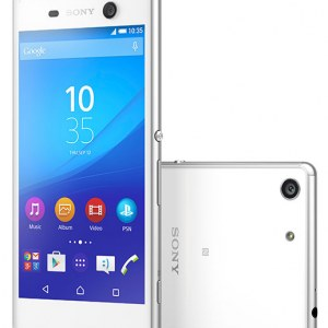 سعر ومواصفات Sony Xperia M5