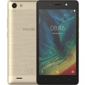 سعر و مواصفات Tecno WX3