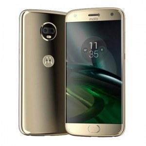 سعر و مواصفات Motorola Moto X4
