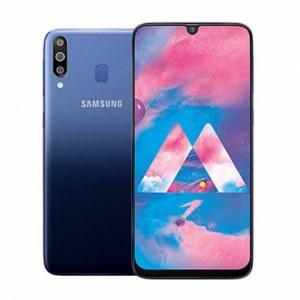 سعر ومواصفات Samsung Galaxy M30
