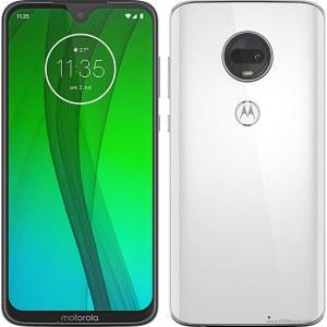 سعر ومواصفات Motorola Moto G7