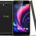 سعر ومواصفات HTC Desire 10 Compact