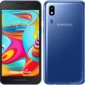 سعر ومواصفات Samsung Galaxy A2 Core